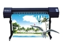 Sublimation Textile Printing Machine