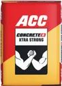 Acc Concrete  Xtra Strong Cement