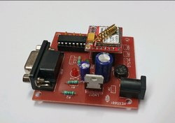 SIM800L Mini GSM Module at Rs 448 /piece | Global System for Mobile