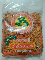 Payyoli Mixture, Packaging Size: 100g and 250g & 1kg, Packaging Type: Plastic Bag