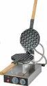 HK Egg Bubble Waffle Maker