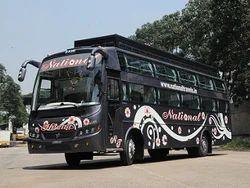 National Travels Travel Travel Agents Transportation