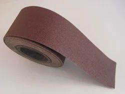 Abrasives Cloth Rolls