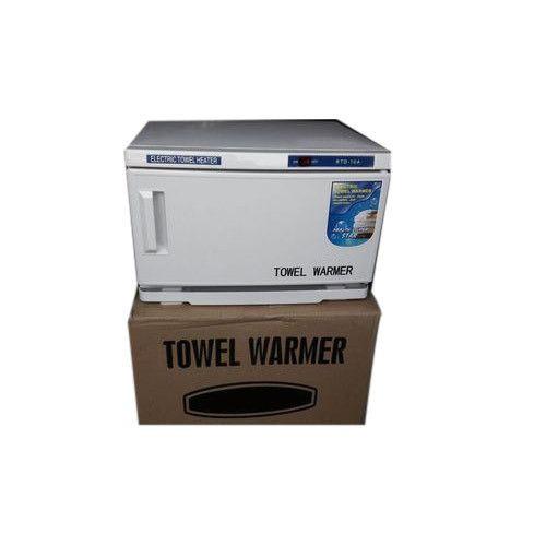 towel warmer. Towel Warmer