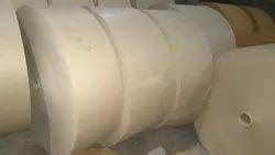Brown Kraft Paper, Packaging Type: Reel