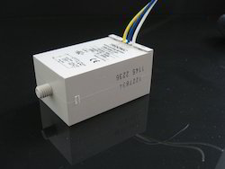 Ignitor MH