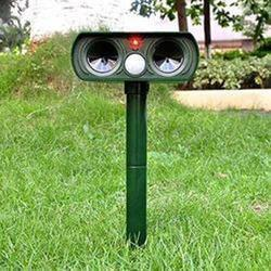 Solar garden lights solar power garden light manufacturers solar powered motion activated cat mozeypictures Image collections