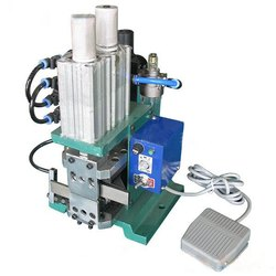 Pneumatic Core Wire Stripper (PRV-WP-3F )