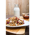 Trail Mix Original Old Fashioned Granola