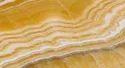 Mango Marble
