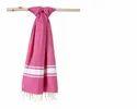 Pestemal Fouta Towel Sets