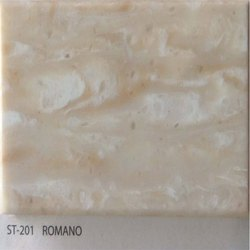 Romano Acrylic Solid Surface