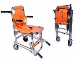 Stair Chair (ESC 100)