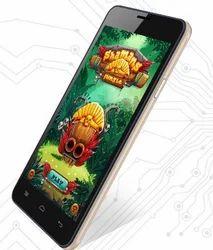 Intex Phone AQUA CRAZE II