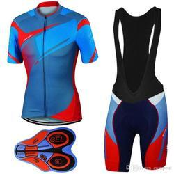 Cycling Jerseys at Best Price in India 77ec73600