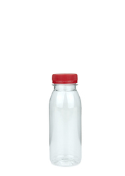 Pet Chass Bottles