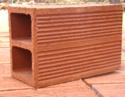 Terracotta Hollow Blocks
