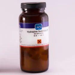 Hydrazine Sulphate LR
