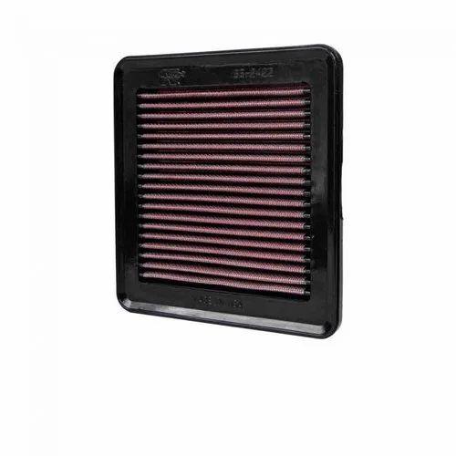 K/&N 33-2422 Replacement Air Filter