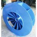 Blower Axial Flow Fan