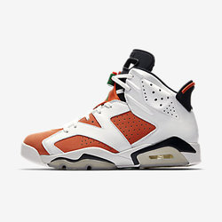Air Jordan 6 Retro Sports Shoes