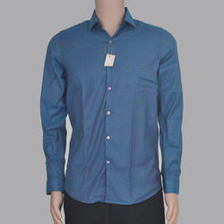 Silk Collar Neck Men''''S Branded Original Shirts