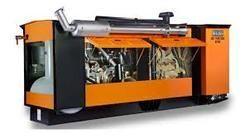 900-200 Rig Air Compressor Spare Parts