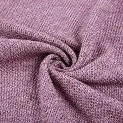 Plain Woolen Fabric, Packaging Type: Packet, GSM: 150 - 200