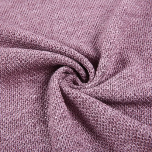 Plain Woolen  Fabric