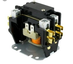 1 Pole Chaina Contactor
