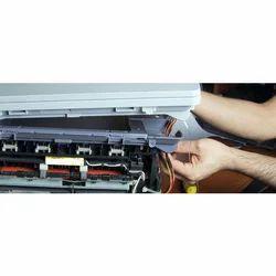 Plotter Repairing Service