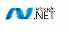 Dot Net Courses