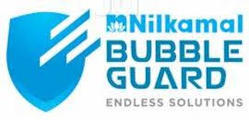 Nilkamal Bubble Guard Sheets