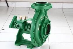 Satyawan Centrifugal Water Pumps