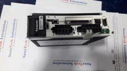 Panasonic Servo Motor 1.5kw Model Mdme152gcg 7.16 Nm Torque