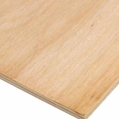 các loại gỗ công nghiệp 6