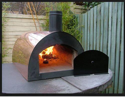 wood fired oven design earth manufacturer in indira nagar