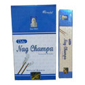 Aromatika Vedic Nag Champa Incense Stick