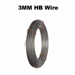 3MM HB Wire