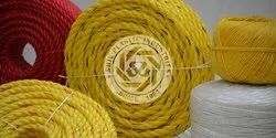 General Purpose Rope