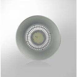 120 Watt Syska LED Hi Bay Light SSK-HBG-120