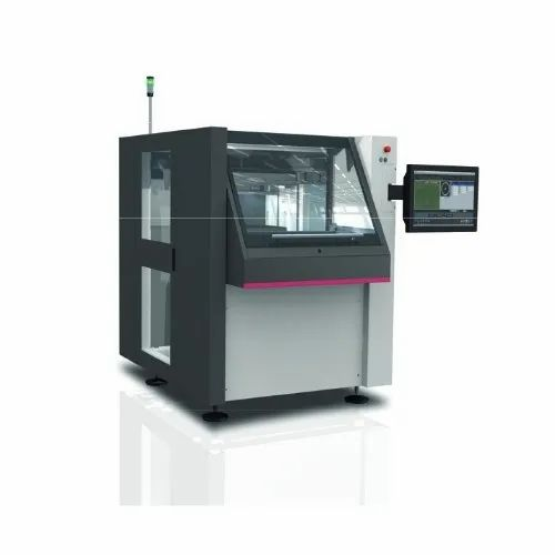 ASYS Divisio 2200 920 mm Semi-Automatic Depaneling System, PCB Depaneling  Machinery, Printed Circuit Board Depaneling Machine, Printed Circuit Board Depaneling  Machinery, पीसीबी डीपैनलिंग मशीन - Asys Group Asia Private Limited, New ...