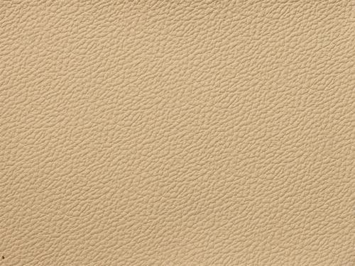 Plain Artificial Leather, For Bag, Rs 150 /square meter Natroyal ...