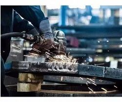 Stainless Steel Fabricators Services