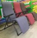 Many Colors Cushion Chairs