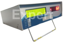 Formulation Weigh Bridge Indicator
