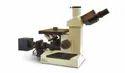 Image Analyzer Monocular Microscope