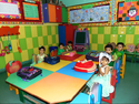 Lkg Standard Education Service
