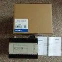 CPM2A-20CDR-A Omron PLC
