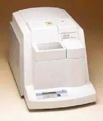 Digital Hemoglobinometer Deluxe